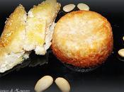 Halibut, almond cauliflower