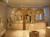 Itinerario: sale Medioevo Rinascimento Victoria Albert Museum