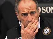"""Udinese, Guidolin: Sono contro ritiri, Muriel sara' deciso, Cagliari abbiamo fatto cosi male"""""""