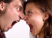 Cinque errori comunicazione (quasi) tutte coppie commettono