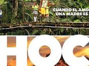 CHOCO' film denuncia Jhonny Hendrix Hinestroza