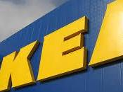 Pisa: inaugurata IKEA. successo