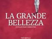 Grande Bellezza film noioso?