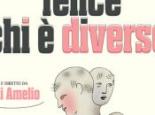 L'intervista Gianni Amelio, regista Felice diverso