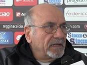 Franco Gagliardi, show come Trapattoni