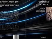 DEDALUS: Quaderno Narrativa 2014