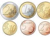 moneta comune europea pensiero giacinto auriti