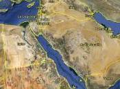 Geopolitica modelli istituzionali medio oriente