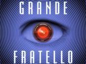 Grande Fratello 2014: l'edizione GF13 iniziata