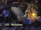 Abyss Odyssey nuovo progetto Team, autori Zeno Clash: primo trailer immagini Notizia