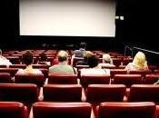 Muzii Mazzacurati programma Cinema Trevi (11- marzo)