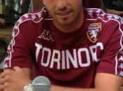 Torino: ultime dall' allenamento