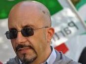 """parlamentare Miccoli tuona: """"Attenti nuova calciopoli"""""""