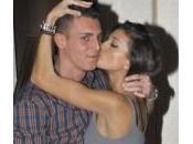 Nicole Minetti Claudio D'Alessio: nuova coppia?