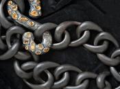 Hedy Martinelli: ogni gioiello, pezzo unico!
