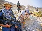 CeMiSS Afghanistan: fragile situazione politica l'incognita processo transizione accelerato