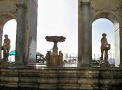 Napoli grande bellezza antica