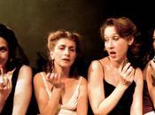 Festa dell'8 marzo Teatro, primo voto delle donne Italia
