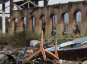 Napoli: delusione Città della Scienza, salta l'accordo