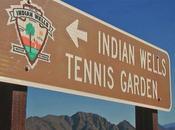 Tennis, Indian Wells torneo maschile (Sky Sport) femminile (SuperTennis)