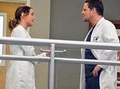 """""""Grey's Anatomy 10"""": cosa accadrà Alex nuova regola dell'ospedale?"""