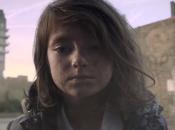 "Siria: bambini guerra, l'incubo video ""Save Children"""