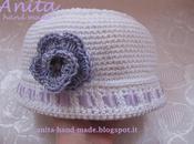 cappellino primavera