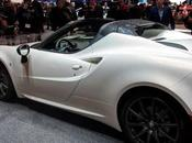 novità gruppo FIAT Salone Ginevra 2014