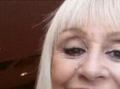 Raffaella Carrà sbarca Twitter boom