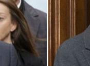 """Effetto Dorian Gray Matteo Renzi confessione della """"pentita"""" Lucia Annunziata)"""