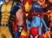 Marvel compie anni: Stan parla Spider-Man cameo nuovo Captain America