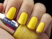 Idee regalo Festa della Donna: giallo colore sovrano