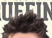 iRuffini: Arriva l'App dedicata comico regista Paolo Ruffini [Codici Redeem]