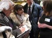 Missione Cibus Tokio: Aziende Italiane incontrano Retailers Giapponesi