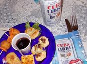 Cuba Libre Original