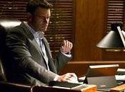 """""""Scandal Olivia Jake hanno possibilità? Quali responsabilità conseguenze come Commando?"""