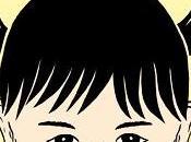 """Disponibile marzo potere sovversivo della carta Dieci anni fumetti autoprodotti Italia"""" curato Sara Pavan"""