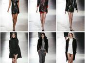 Fashion Week Fall 2014: Paris February-05 March 2014