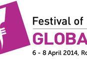 Anche Kevin Bacon sarà prossimo Festival Media Global 2014 Roma