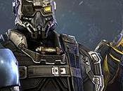 Dust 514: nuovo trailer della versione PlayStation