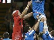 Rugby Nazioni 2014: Irlanda Italia (diretta esclusiva chiaro DMAX)