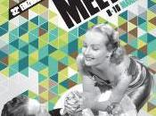 Tanti film, cine-incontri mostre oggi Bergamo Film Meeting