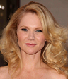 """True Blood promuove Tara Buck alias Ginger"