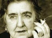 tutte donne, Alda Merini #8marzo