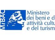 Evvai! FRANCESCHINI: MIBACT MILIONI MEZZOGIORNO Immediatamente cantierabili interventi Campania, Calabria, Puglia Sicilia