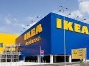 Ikea assume Cagliari Palermo