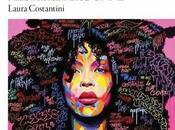 Scrivere? mestiere donne; Laura Costantini Historica Edizioni, 2014.