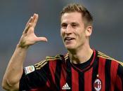 Serie formazioni ufficiali Udinese-Milan