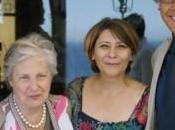 """Giovanna Raiti: """"l'assenza nella scuola intestata fratello provocato dispiacere dolore"""""""
