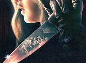 primo sanguinoso trailer Stage Fright Quando Scream incontra Glee
